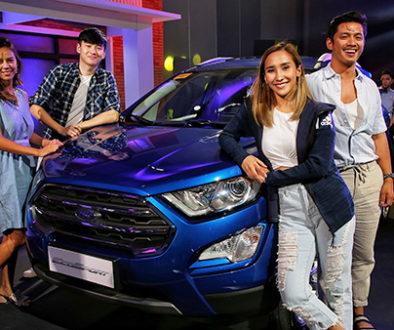 Ford EcoSport_06