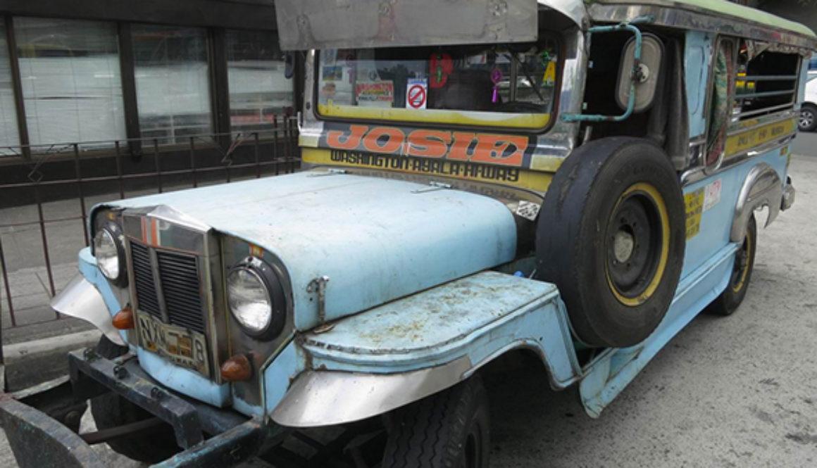 Old_Jeepney